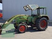 Traktor des Typs Fendt Farmer 106 S, Gebrauchtmaschine in Bamberg