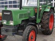 Fendt Farmer 108 LS Тракторы