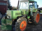 Fendt Farmer 108 LS Traktor