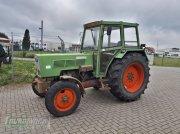 Traktor des Typs Fendt Farmer 108 LS, Gebrauchtmaschine in Lamstedt