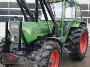 Traktor des Typs Fendt Farmer 108 LSA, Gebrauchtmaschine in Kleinlangheim