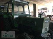 Fendt Farmer 108 S Traktor