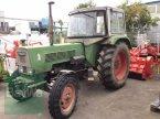 Traktor des Typs Fendt FARMER 108 S in Ditzingen - Heimerdi