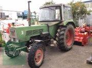 Fendt FARMER 108 S Тракторы