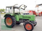 Traktor des Typs Fendt Farmer 108 S σε Bamberg
