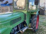 Traktor des Typs Fendt Farmer 2 D, Gebrauchtmaschine in Langenau