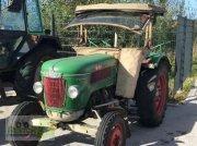 Fendt Farmer 2  FW 139 Τρακτέρ