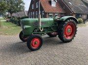 Traktor типа Fendt Farmer 2, Gebrauchtmaschine в Staphorst
