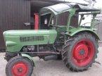 Traktor des Typs Fendt FARMER 2 in Ziegenhagen