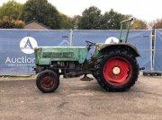 Traktor типа Fendt Farmer 2, Gebrauchtmaschine в Antwerpen
