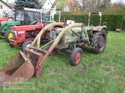 Fendt Farmer 2 Traktor