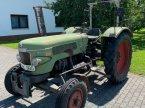 Traktor του τύπου Fendt Farmer 2 σε Haar