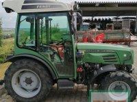 Fendt Farmer 207 VA Traktor