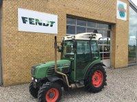 Fendt Farmer 207V Traktor