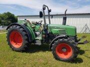 Fendt Farmer 208P Cabrio Traktor