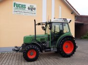 Traktor des Typs Fendt Farmer 209 F mit Vollausstattung, Gebrauchtmaschine in Laaber