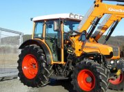 Fendt Farmer 209 S Traktor