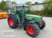 Traktor des Typs Fendt Farmer 209 SA, Gebrauchtmaschine in Mainburg/Wambach