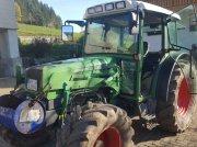 Fendt Farmer 209 SA Traktor