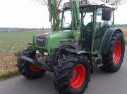 Fendt Farmer 209 SA Τρακτέρ