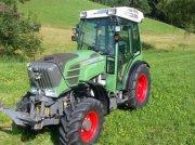 Fendt Farmer 209 V Vario TMS Traktor