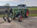 Traktor des Typs Fendt Farmer 250 S KUNDENAUFTRAG in Ansbach