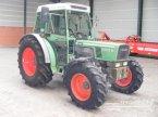 Traktor des Typs Fendt Farmer 260 S in Lastrup