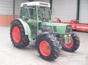 Fendt Farmer 260 S Traktor