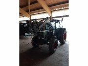 Traktor a típus Fendt FARMER 260 SA, Gebrauchtmaschine ekkor: Levier