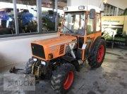 Traktor des Typs Fendt Farmer 260 V, Gebrauchtmaschine in Burgkirchen