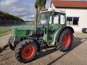 Fendt Farmer  270 P Traktor