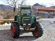 Fendt Farmer 275 S Traktor