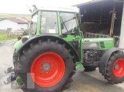 Fendt Farmer 275 SA Тракторы