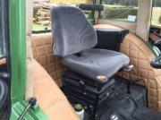 Traktor des Typs Fendt Farmer 275 SA, Gebrauchtmaschine in Saldenburg