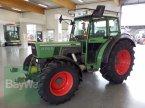 Traktor des Typs Fendt Farmer 275 SA σε Bamberg