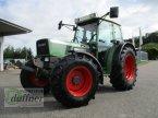 Traktor des Typs Fendt Farmer 280 S in Münsingen