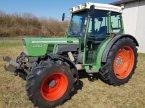 Traktor типа Fendt Farmer 280 S в Windsbach
