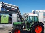 Traktor des Typs Fendt Farmer 280 S in Stuhr