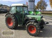 Traktor tipa Fendt Farmer 280 SA, Gebrauchtmaschine u Grafenstein