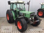 Fendt Farmer 280 SA Traktor