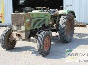 Fendt FARMER 3 S FW 238 S Traktor