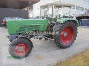 Fendt FARMER 3 S Тракторы