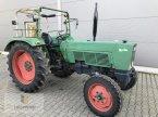 Traktor типа Fendt Farmer 3 S в Neuhof - Dorfborn