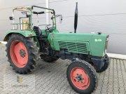 Traktor типа Fendt Farmer 3 S, Gebrauchtmaschine в Neuhof - Dorfborn