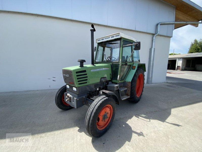 Traktor tip Fendt Farmer 304 LS 40 km/h, Gebrauchtmaschine in Burgkirchen (Poză 1)