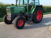 Traktor типа Fendt Farmer 304 LS, Gebrauchtmaschine в zwolle