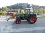 Fendt Farmer 304 LSA 40 km/h Traktor