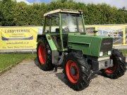 Traktor des Typs Fendt Farmer 305 LS  40 km/h, Gebrauchtmaschine in Villach