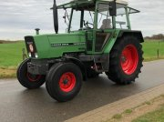 Traktor typu Fendt Farmer 305 LS 4199 uur, Gebrauchtmaschine v zwolle