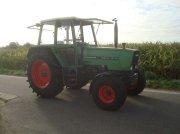 Fendt Farmer 305 LS Тракторы
